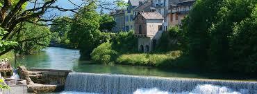 aquitaine luxury farm house for sale buy luxurious farm house luxury property for sale in biarritz and pau sw homehunts