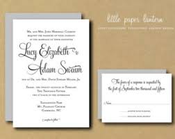 wedding invitations malta wedding invitations event stationery by littlepaperlantern