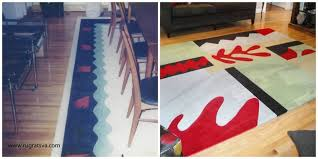 inspired rugs rugs custom rugs from your favorite