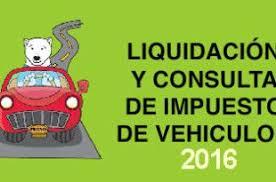 impuestos vehiculos valle 2016 como pago el impuesto de vehiculo en cali valle vigencia 2016 pago