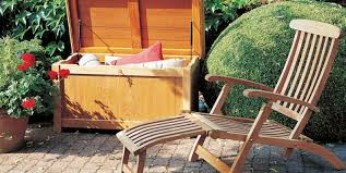 Diy Outdoor Storage Bench Plans by Bench Garden Storage Bench Wonderful Outdoor Bench Diy This Diy