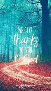les 25 meilleures idées de la catégorie psalm of thanksgiving sur