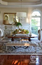 361 best dining room u0026 kitchen tables images on pinterest room