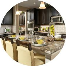 Colorado Home Builders Find Your New Home U2013 Local Home Builders Richmond American Homes