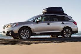 subaru white 2016 used 2015 subaru outback for sale pricing u0026 features edmunds