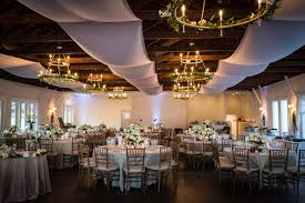 wedding venues island ny wedding reception venues in east hton ny the knot