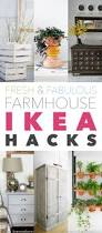 2354 best ikea ideas hacks images on pinterest living room fresh fabulous farmhouse ikea hacks