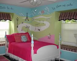 girls teen bedroom ideas paris themed bedroom ideas for teenage