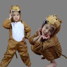 Monkey Halloween Costumes Popular Monkey Halloween Costumes Kids Buy Cheap Monkey Halloween