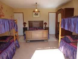 chambre a la ferme chambres a la ferme chambres a la ferme à beaumont en auge calvados 14