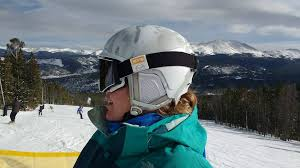 Oakley Canopy Ski Goggles by Oakley Mod3 Gaper Gap Prevention And The Perfect Fit Engearment
