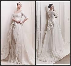 wedding dresses online uk wedding dresses online shop turkey wedding dresses