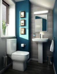 bathroom colors and ideas bathroom tile color schemes bathroom color scheme ideas the best
