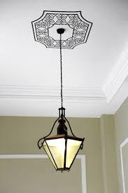 best 25 ceiling fan no light ideas on pinterest diy light