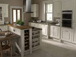 kitchen cabinets in surrey articles with classic kitchen cabinets surrey bc tag classic