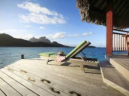 luxury hotel nunue u2013 sofitel bora bora private island