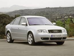 audi a6 3 0 l 2004 audi a6 sedan specifications pictures prices
