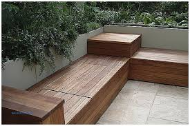 Home Depot Outdoor Storage Bench Storage Benches And Nightstands Best Of Home Depot Outdoor