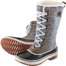 womens boots cabela s the sorel 1964 pac boots for put a vintage spin on the