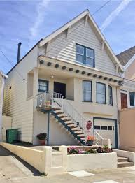 Golden Girls House 359 Madrid St San Francisco Ca 94112 Mls 446292 Redfin