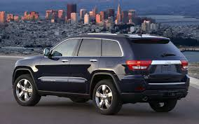 jeep liberty arctic jeep grand cherokee pictures and technical car specifications