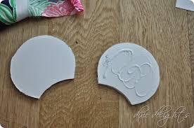 diy custom minnie mouse ears u2013 dixie delights