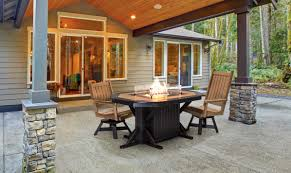 Wholesale Patio Store Coupon Code by By The Yard Inc Maintenance Free Outdoor Furniture