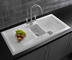 beloved pictures 4 hole kitchen faucet stunning kitchen doors uk
