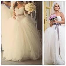 wedding dress korean 720p women 2016 hdrip 720p k index