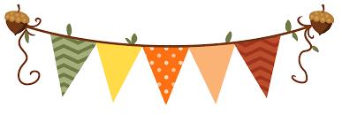 fall squash sweet potato and apple bake adore foods
