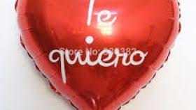 valentines balloons wholesale mylar balloons wholesale gift ideas