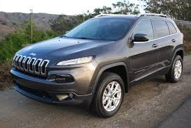 cool jeep cherokee review 2014 jeep cherokee latitude 4 4 car reviews and news at