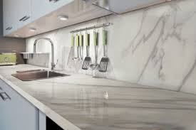 cuisine lorient carrelage design carrelage pour plan de travail moderne design avec