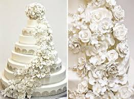 cost of wedding cake the most expensive wedding cakes in history money inc