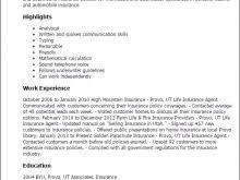 100 engineering resume summary resume for a software engineer