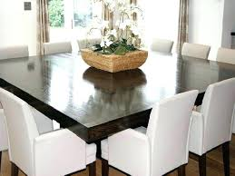 round dining table for 12 u2013 mitventures co
