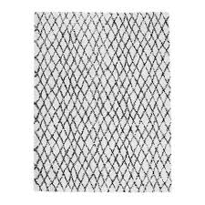 Ethan Allen Area Rugs Shop Geometric Striped Rugs Lattice Rugs Ethan Allen