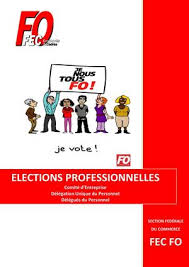 calcul repartition sieges elections professionnelles calaméo guide elections professionnelles 1