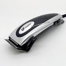 Alat Cukur jinghao jh 4613 mesin alat cukur rambut bulu kantongbelanja