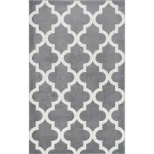Nuloom Rug Reviews Interior Impressive Nuloom Rugs With White Painting Wall Also