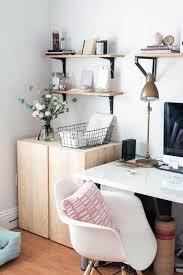 design essentials home office interior design essentials for your home essentials interiors and