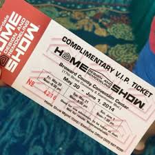 home design and remodeling show tickets fort lauderdale home design remodeling show 43 photos