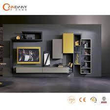 Kitchen Cabinet Entertainment Center High Gloss Tv Unit Stand Cabinet Entertainment Modren Tv Home