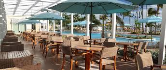 warwick paradise island bahamas u2013 all inclusive paradise island