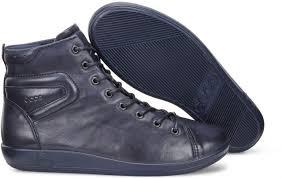 womens boots calgary ecco by post s boots ecco 2 0 marine ecco footwear