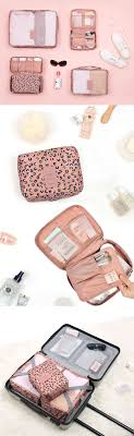 carry on baggage rules important 204 trips 204 best travel gift ideas for women images on pinterest travel