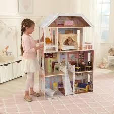 49 Best Images About Dollhouse by Savannah Dollhouse