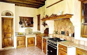 cuisine ancienne cuisine a l ancienne cuisine ancienne rcb bilalbudhani me