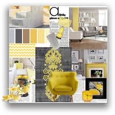 home magazine layout polyvore