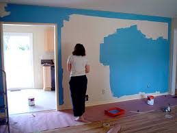 How To Paint Your House | house painting bob vila
